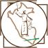 Franciscanos Perú – Provincia Misionera de San Francisco Solano Orden de Frailes Menores (OFM)