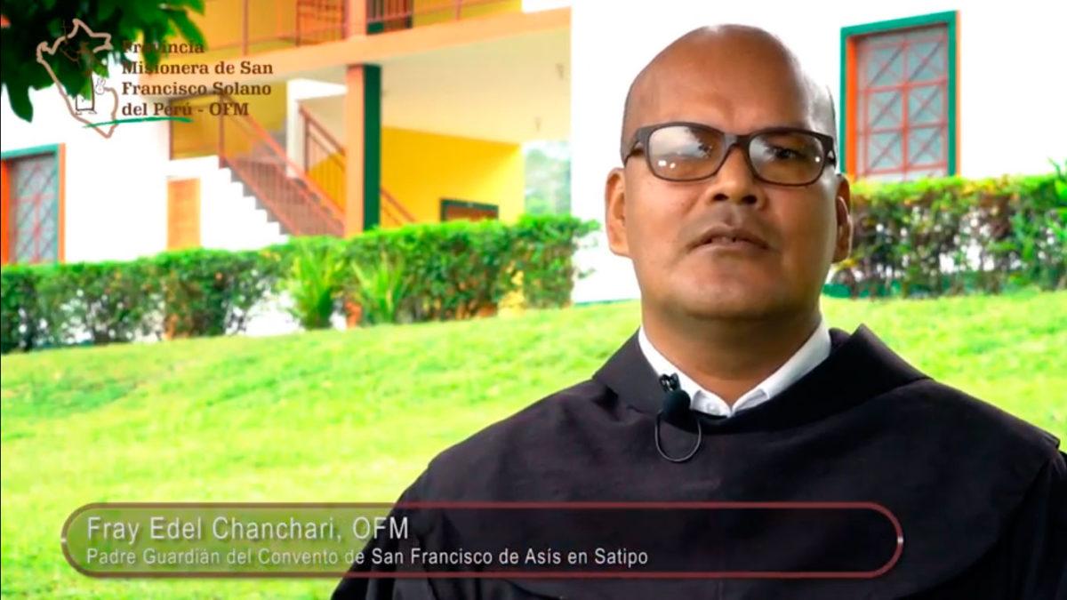 EVANGELIO DEL DOMINGO 23 DE SEPTIEMBRE