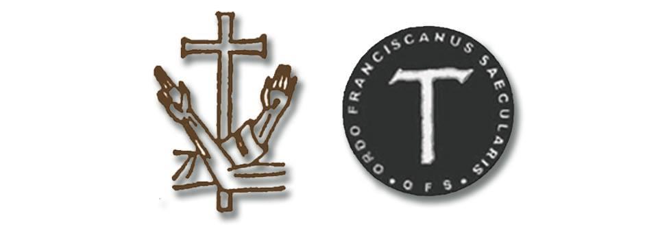 Carta de la Conferencia de Ministros Generales de las Primeras Órdenes Franciscanas y de la Tercera Orden Ordinaria