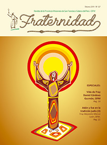 Fraternidad-2019-febrero-caratula