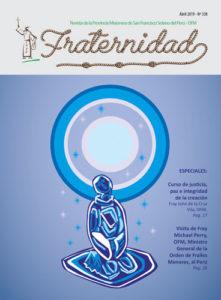 Fraternidad-Abril-2019-caratula
