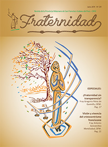 Fraternidad-Junio-2019-caratula