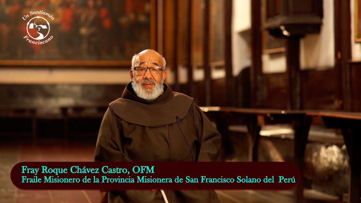 Fiesta Franciscana de  la Porciúncula – 2 de agosto