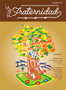 caratula-revista-Fraternidad-agosto-2019