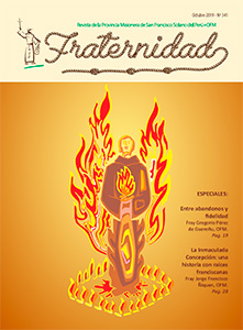 Fraternidad-Octubre-2019-caratula