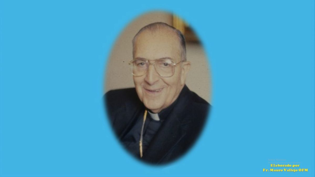 Cardenal Juan Landázuri Ricketts