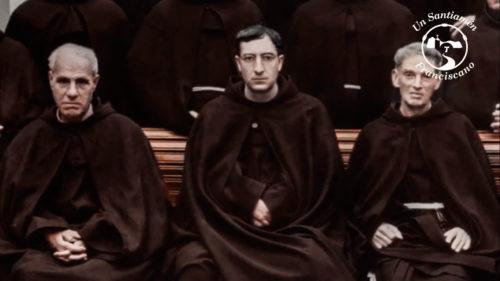 Tributo al Cardenal Juan Landázuri Ricketts