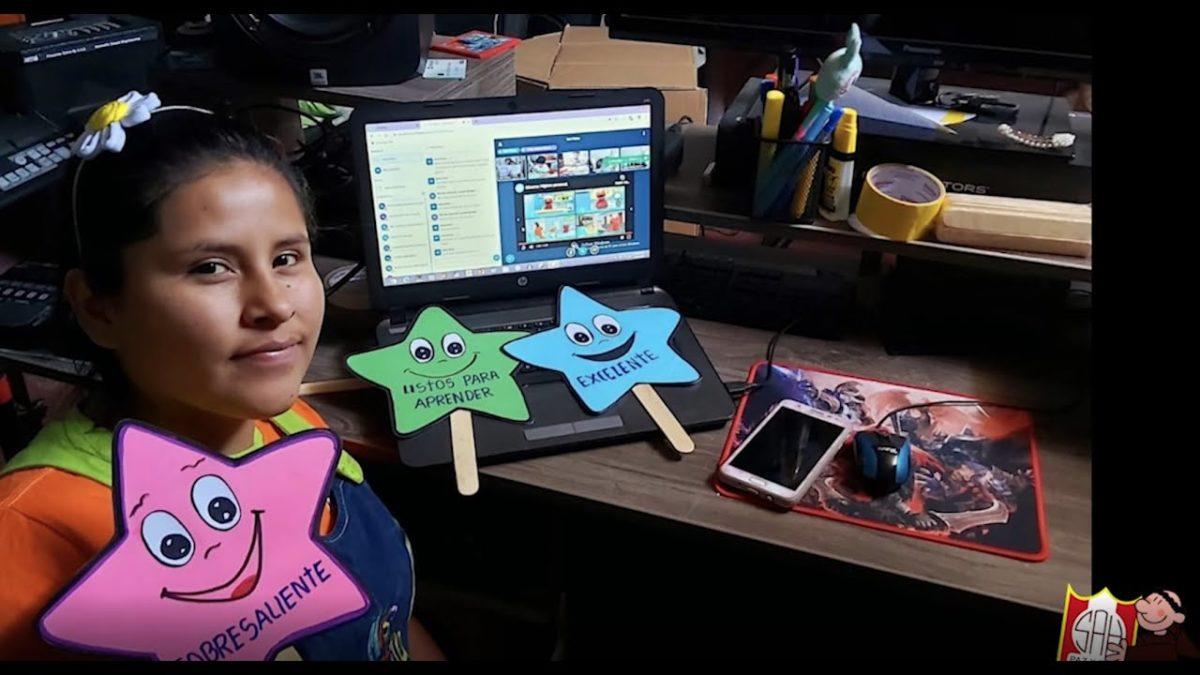 Educación Digital Franciscana: Impulsando Nuevos Caminos de Aprendizaje