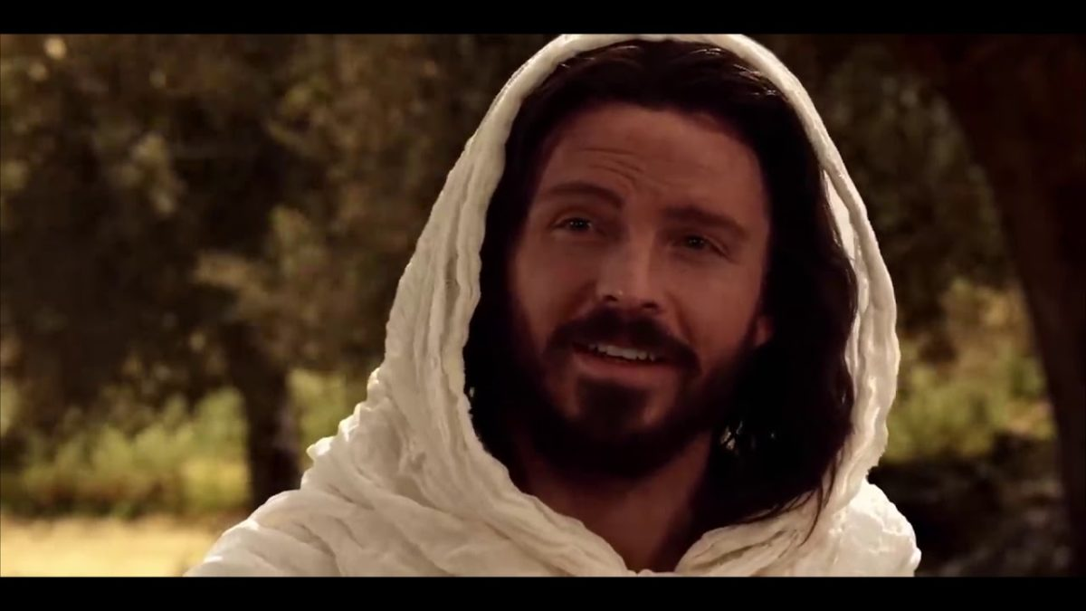 Id al mundo entero y proclamad el Evangelio