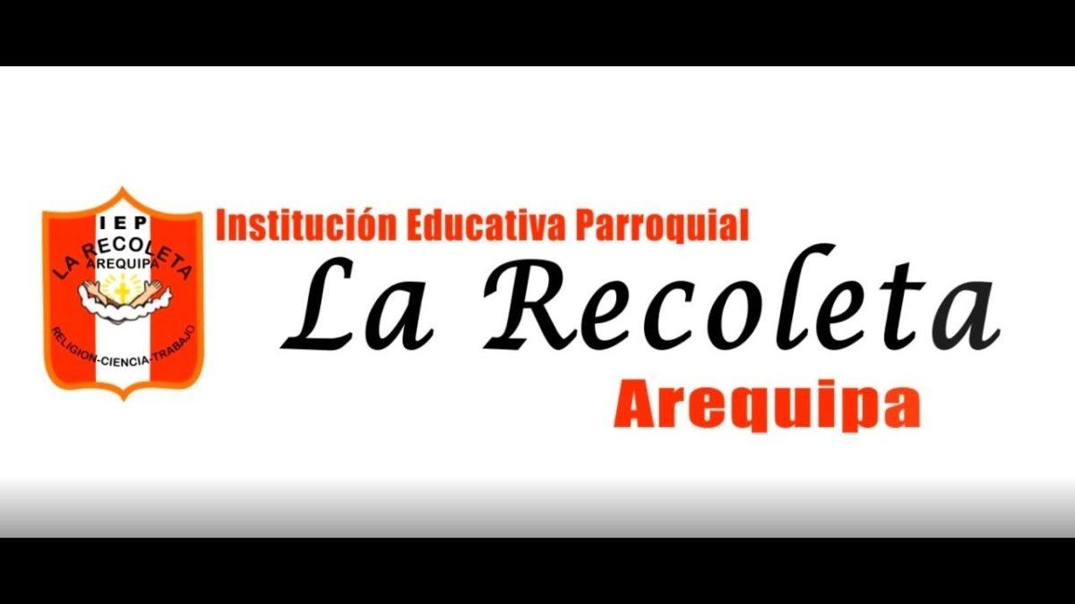 Novena a San Francisco Solano-Colegios Franciscanos del Perú