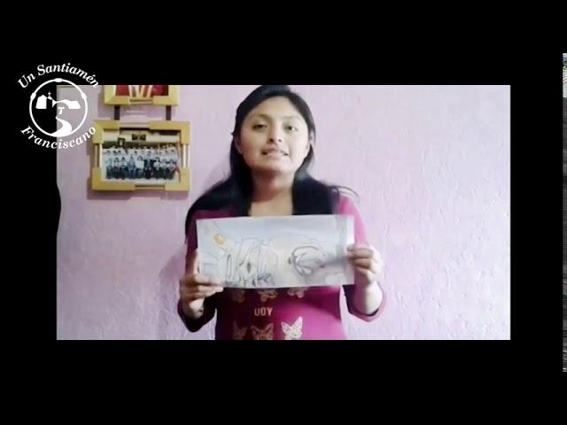 Plan de Animación Pastoral – Cajamarca