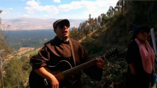 El Perdón de Asís – Santa Rosa de Ocopa