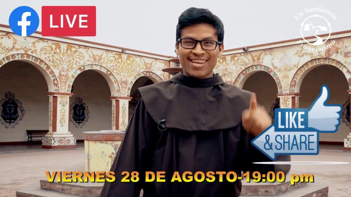 El postulantado franciscano