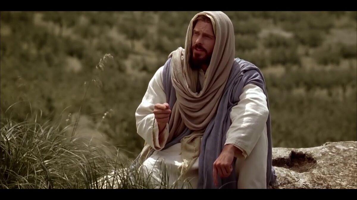 Evangelio según san Mateo 25, 14-30