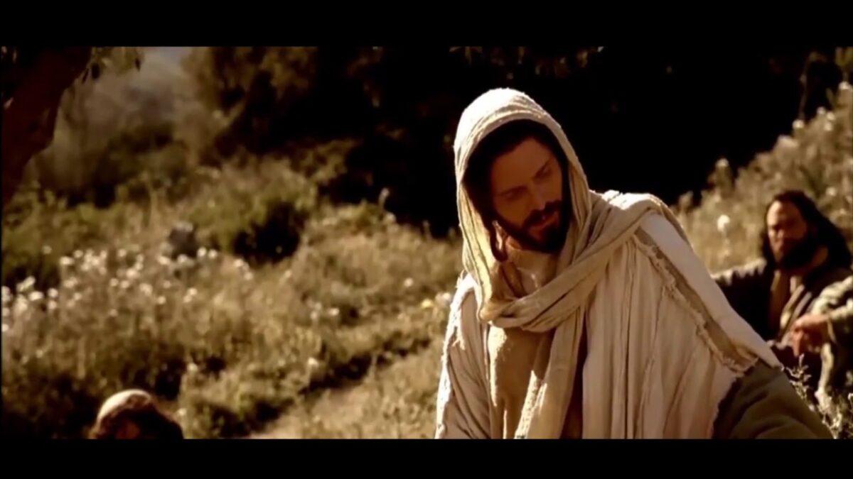 Evangelio según san Lucas 13, 1-9