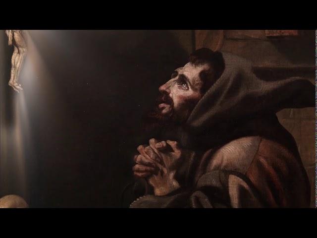 Meditación del Salmo 118