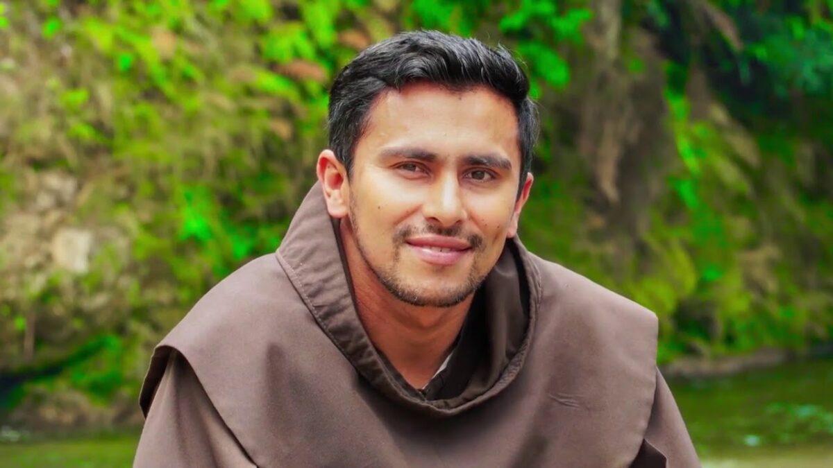 Ser Franciscano, una opción para Ti
