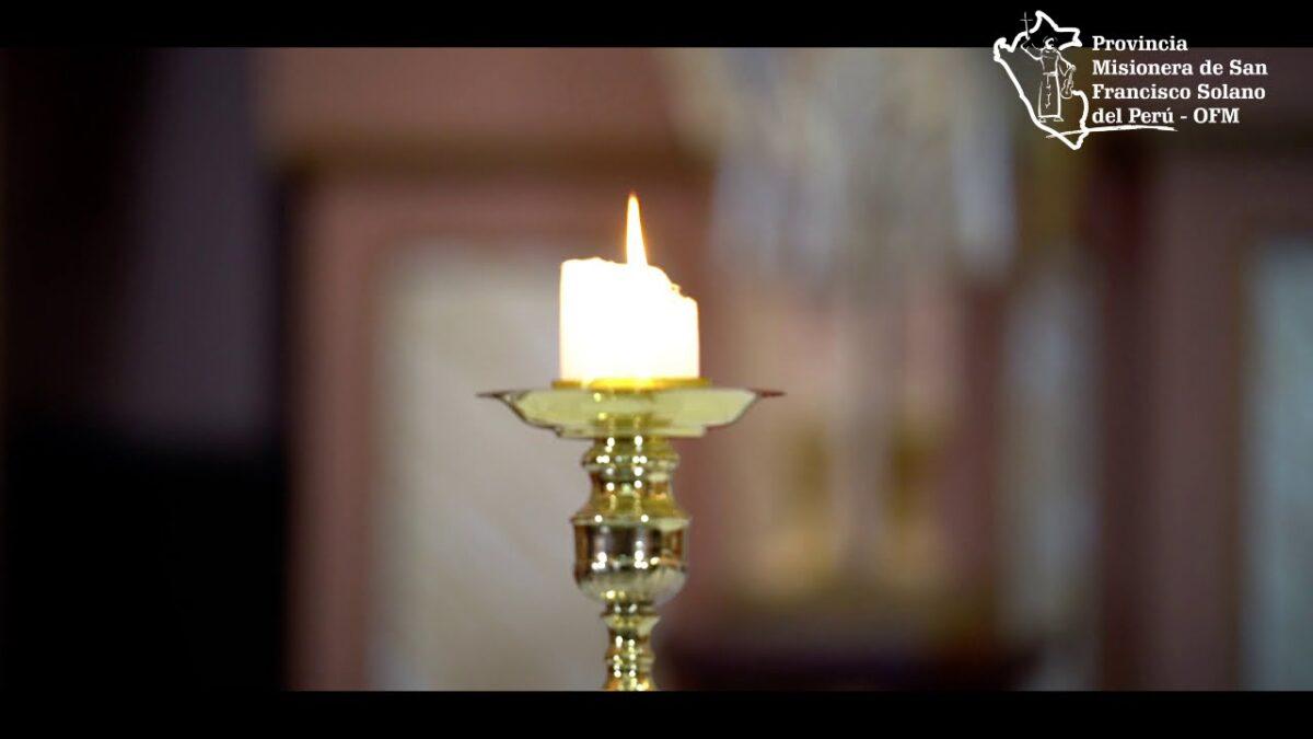 El Significado de la Luz