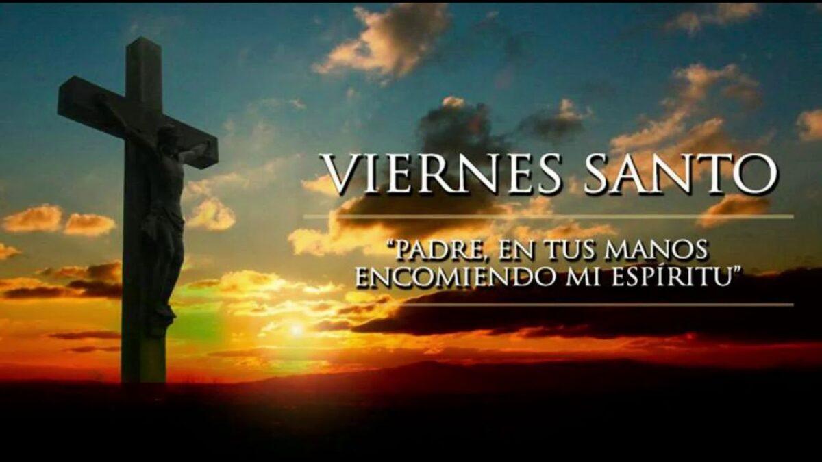 Pronto: La Pasión de Cristo según el Evangelio de San Mateo