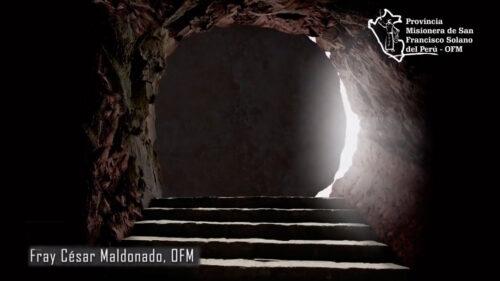 Domingo de Resurrección – Salmo 117