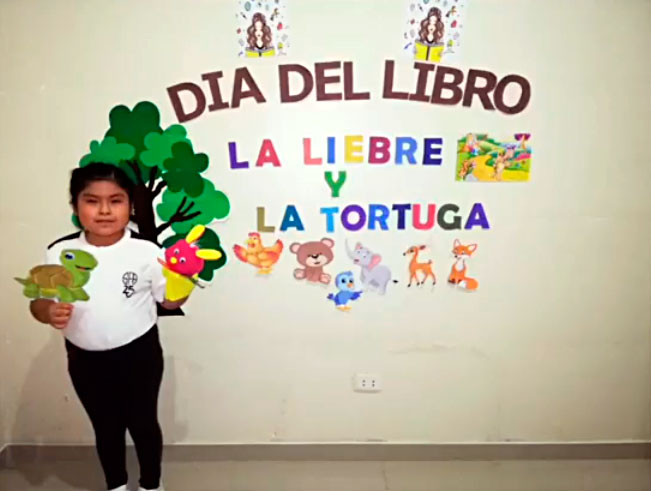 Satipo: Festival «Lecturas del Bicentenario»