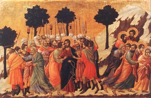 Jesús de Nazaret – Capítulo II: Misión