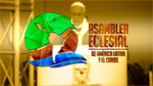 Asamblea Eclesial en el Perú