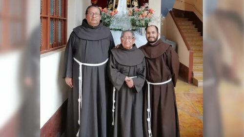 Chiclayo: Solemnidad del Sagrado Corazón de Jesús