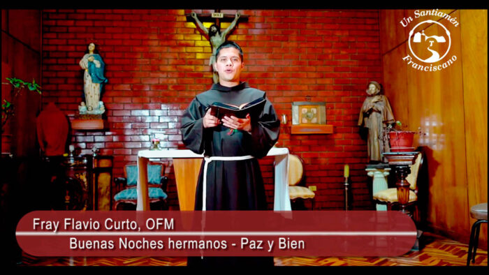 Oracion-Noche-OFM9-Curto-B