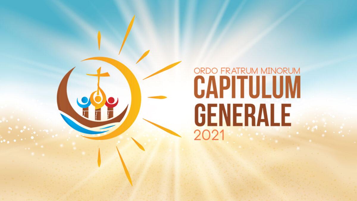 Capítulo General de la Orden de los Frailes Menores 2021
