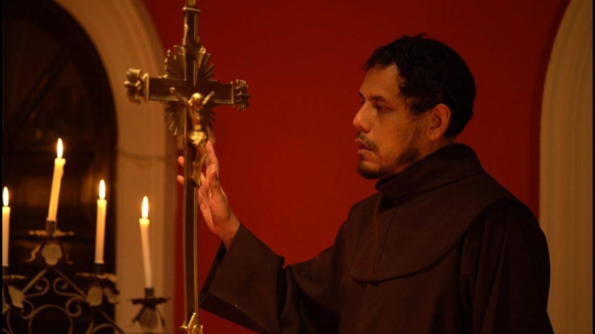 San Francisco Solano y la Inquisición – Parte 2