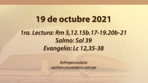 2021-10-19-Lecturas-OFM