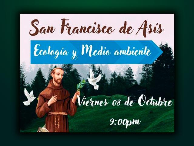 San Francisco: Ecología y Medio Ambiente